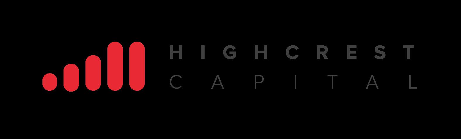 Highcrest Capital
